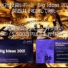 ark-bitcoin-$55million